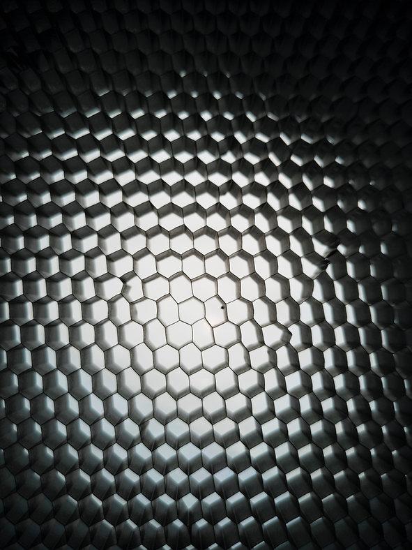 pexels-engin-akyurt-2092075.jpg
