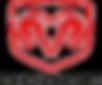 Dodge Repair & Transmisson