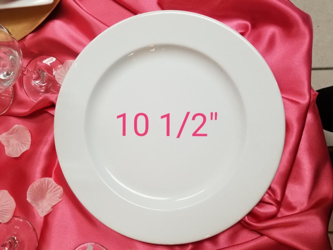 DINNER PLATE 10.5.jpg