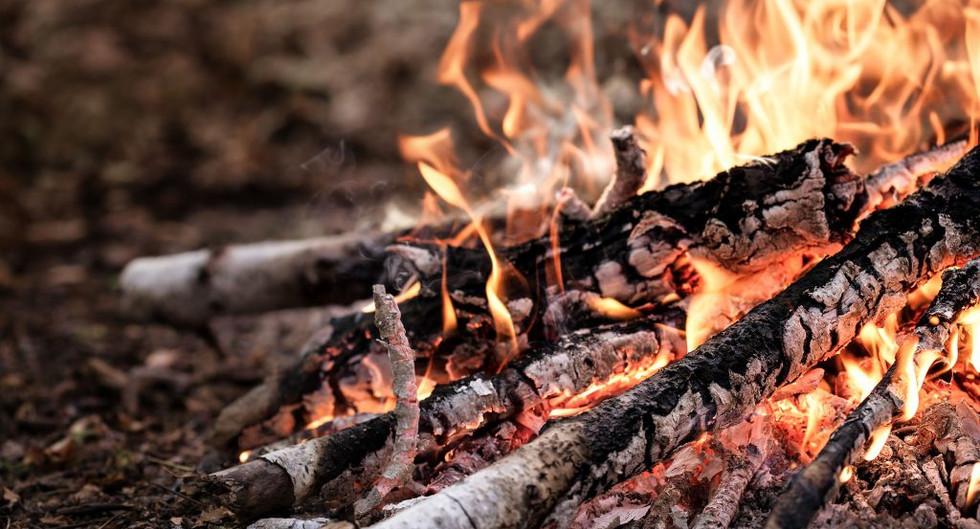 home campfire meats 2.jpg