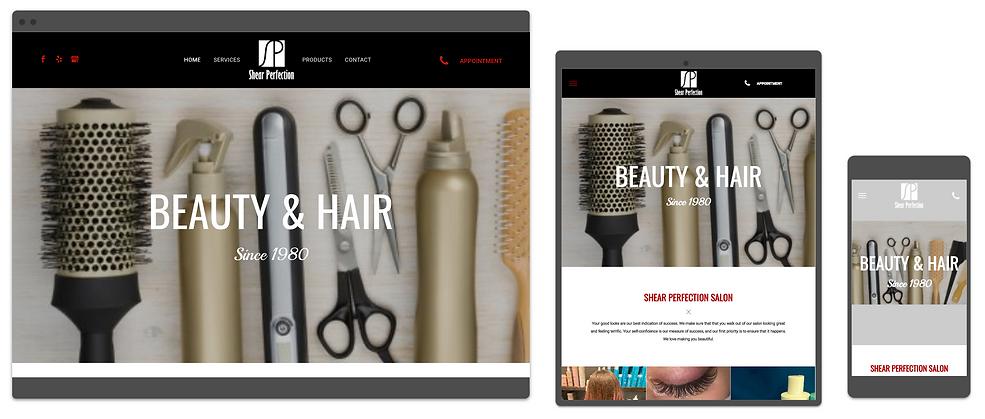 salon beauty website design.png