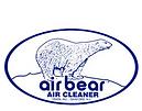air bear.png