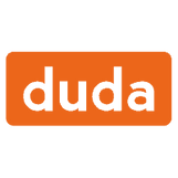 duda-logo.png