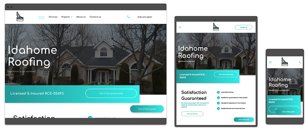 roofing website design consumrbuzz.png