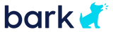 bark_logo_navy_and_cyan_horizontal.png