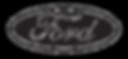 Ford Repair & Transmission