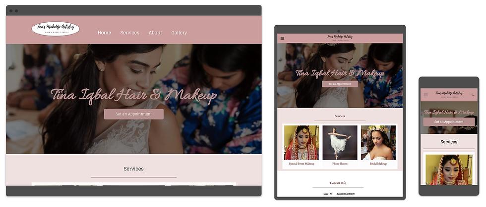 makeup website design.png