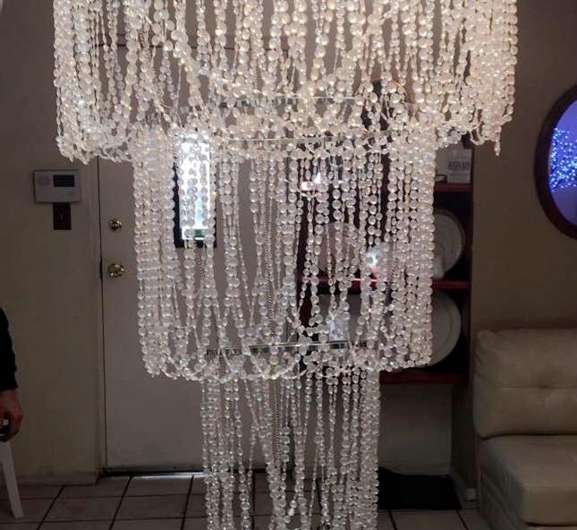 beaded chandelier.JPG