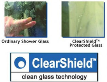 clear_shield_glass_protector-300x228.jpg