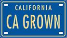 ca-grown.png