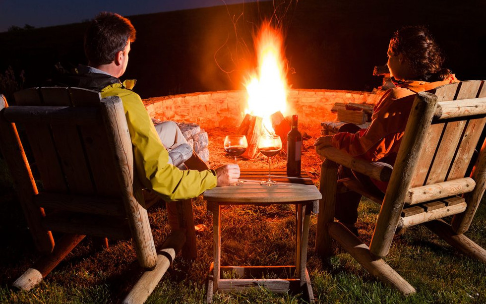 our values campfire meats 2.jpg