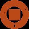 SEMrush-Technical-SEO-certification-badg