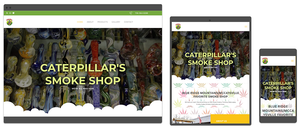 smoke shop designed by consumr buzz.png