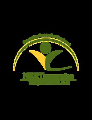 Nextgen-web.png