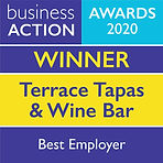 BA-Best-Employer-Winner-2020-CMYK-300dpi