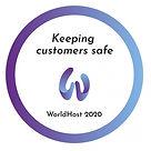 WH2020 Badge.jpg