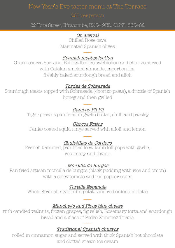 new years menu 2020.jpg