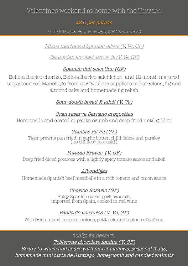 covid VT menu.jpg