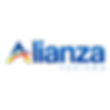 Logo-A_Turismo-transp.png