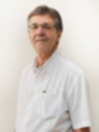 Dr Jose Alexandre Bastos.jpg