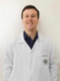 Dr-Rafael.jpg