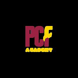 PCF Logo  (1).png