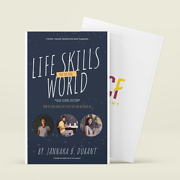 mockup-featuring-two-softcover-books-pla