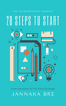 20 Steps to Starts.png