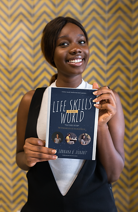 book-mockup-of-a-happy-woman-23692.png