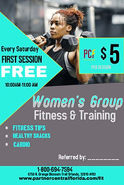 Copy of Personal Training Poster (1).jpg