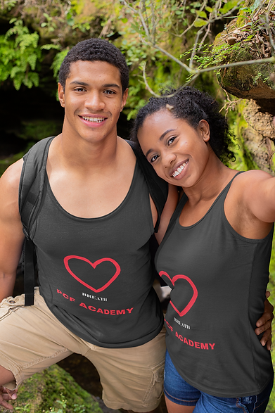 tank-top-mockup-of-a-couple-taking-a-sel