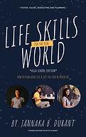 Life Skills for the Real World.jpg