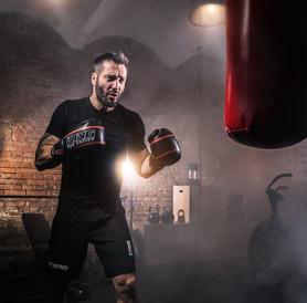Vaclav Noid Barta boxing 1.jpg