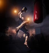 Vaclav Noid Barta boxing 2.jpg