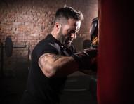 Vaclav Noid Barta boxing.jpg