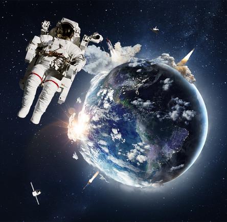earth planet 1.jpg