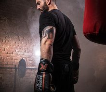 Vaclav Noid Barta boxing 3.jpg