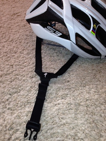 Product Review: Specialized S3 Helmet