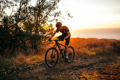 VIDEO | Adventure Aide: 4 Tips for Beginner Mountain Bikers