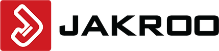 Jakroo Cycling Clothing