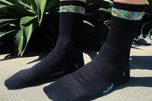 Everjourney Socks