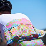 Summer Pop - Jakroo Nova Short-Sleeve Jersey