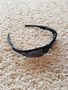 Product Review: Oakley Radar Path Sunglasses