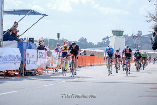 San Dimas Stage Race: How Bad Do You Want It?