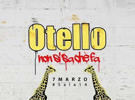 Copertina Otello.jpg