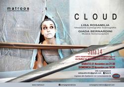 CLOUD - Matroos Company