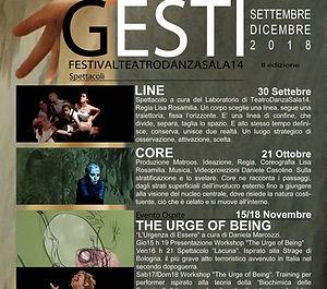 Locandina Gesti Festival Sala14 2018.jpg
