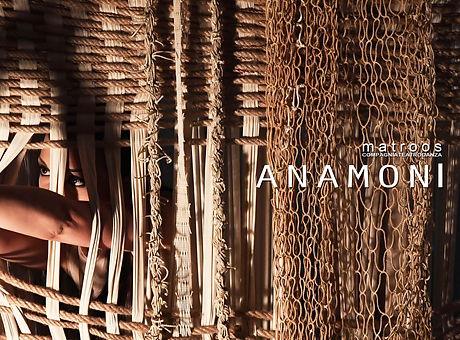copertina evento anamoni sala14.jpg