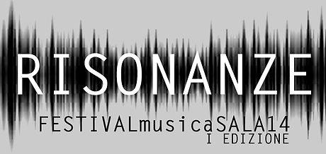 Logo Festival Risonanze.jpg