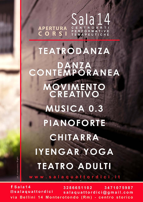 Locandina Sala14 2021-22.jpg